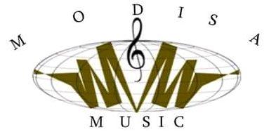 Modisa Music Production